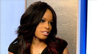 NFL Reporter Pam Oliver on Her Career & Mean Tweets