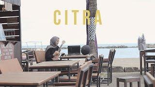 Download lagu C.I.T.R.A - citra scholastika (Feby cover)
