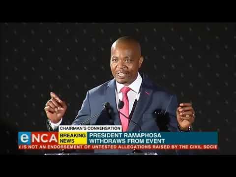 msg-afrika-chairman-responds-to-ramaphosa's-withdrawal