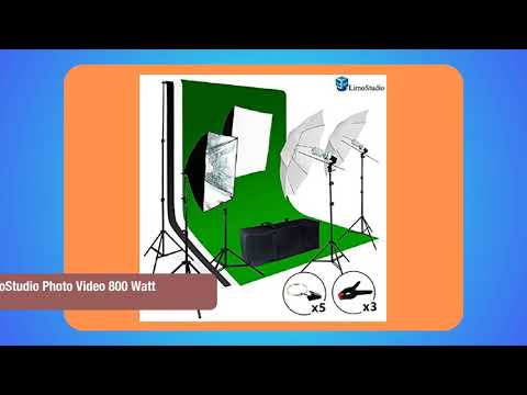 best-photography-lighting-sets-reviews-2018---photography-lighting-sets-to-purchase