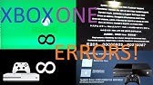 Xbox Helps - How to Get Quick Help With Xbox Error Codes