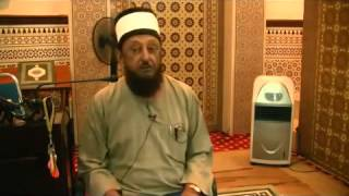 Is Currency Trading Forex Halal or Haram  Sheikh Imran Nazar Hosein 2011