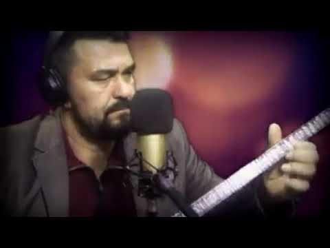 Ahmet Arslan Bu Gecede Duman Ettim Nigde Boru