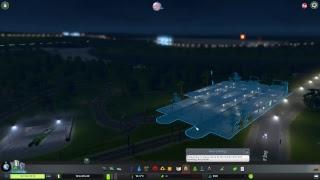 cities skyliness a pak roblox