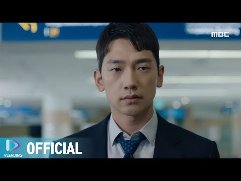 Download MV 몽니 - Black Mirror 웰컴2라이프 OST Part.3Welcome2Life OST Part.3 Mp4 baru