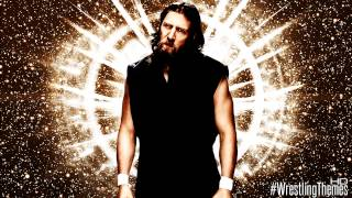 """2012-2014: The Wyatt Family 1st WWE Theme Song - """"Broken Out In Love"""" [Download Link & High Quality]"""