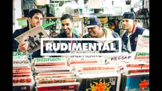 Video Rudimental - Right Here (Andy C Remix) HD download MP3, MP4, WEBM, AVI, FLV April 2018