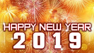 2019- Happy New Year- Britain Tamil Broadcasting