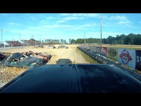 ewing towing tuff truck georgetown de 07/06/18 07/07/18