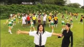 Hanamuko ha 18sai ~ 花婿は18歳 大河元気.