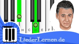 Rainhard Fendrich - Weus