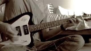 Скачать A Matter Of Trust Solo Guitar Billy Joel Cover