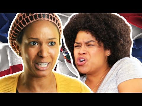 9 Things Dominican Women Know To Be True