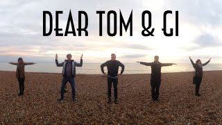 Dear Tom&Gi   The One When TWOTW Ended Thumbnail