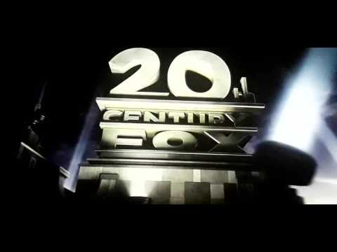 20th Century Fox (2017)