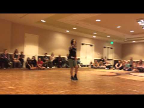 Beyonce | Partition | Sean Lew | Choreographed by Bobby New