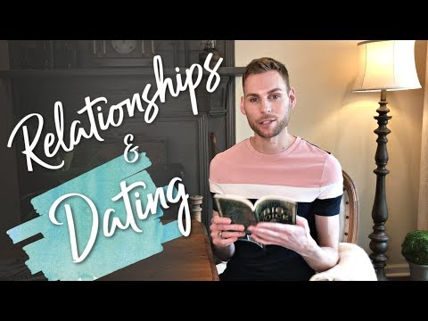 dating sites and marriage