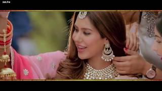 Vmoviewap me Pappleen Diljit Dosanjh Punjabi Video Song Download Mr jatt jatt fm