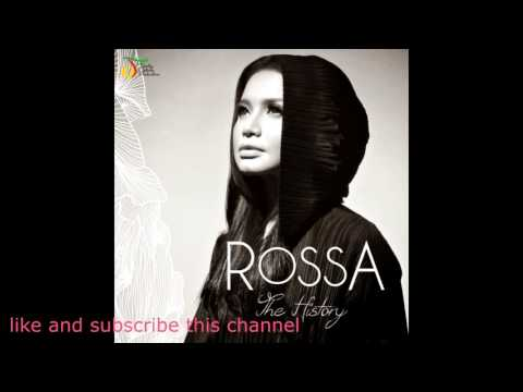 Rossa - Atas Nama Cinta (Top Violin Instrumental Version)