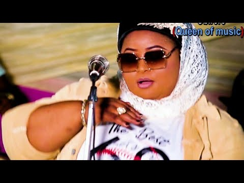 Download Special request Latest Amira  Aminat Obirere Queen Of music
