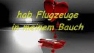 all comments on herbert gr nemeyer flugzeuge im bauch youtube. Black Bedroom Furniture Sets. Home Design Ideas