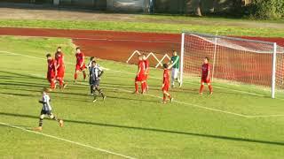 Serie D Girone E Vald.Montecatini-Savona 1-1