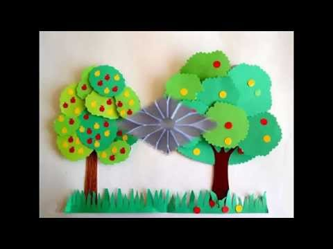 easy-and-simple-diy-construction-paper-crafts-for-kids
