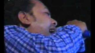 محمود الحسينى صعب اعيش انسان(جديدة) للشاعر محمد رزق