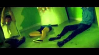 Синистер 2 - Русский Трейлер (2015)