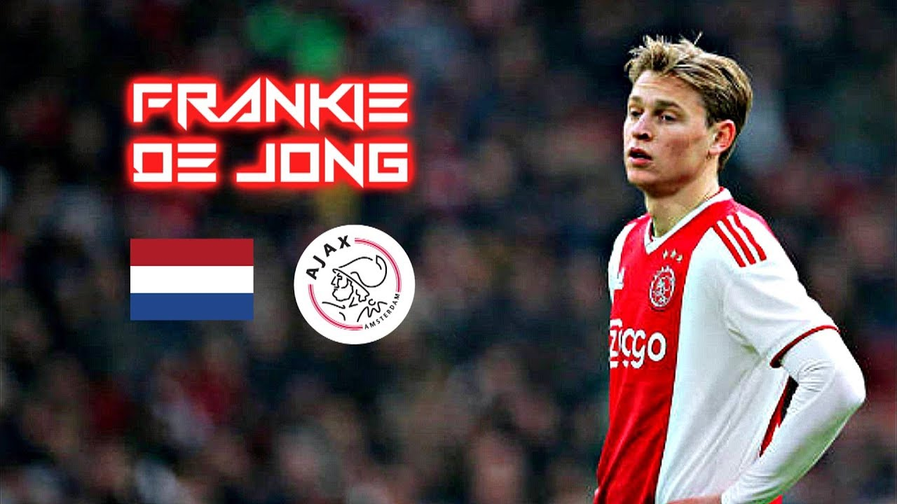 Ajax Amsterdam vs. AEK Athens - Football Match Report ...