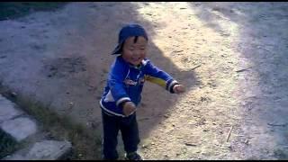 tektonik(видео, добавленное с мобильного телефона., 2013-02-13T18:38:25.000Z)