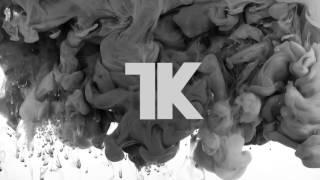 Petar Dundov - Synchrotonic (Original Mix)