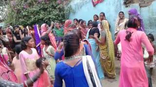 Party Dance bhojpuri song