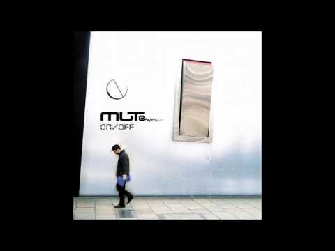 MUTe - On/Off [Full Album] ᴴᴰ