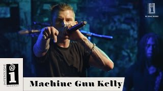 "Machine Gun Kelly | ""A Little More"" 