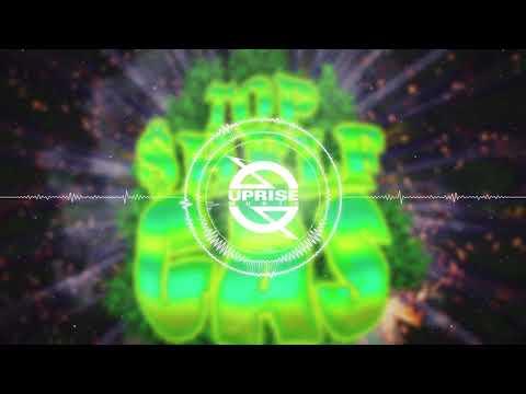 TOP $HELF - GAS