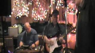 Born to be Wild (cover) ~ Kenny Freeman & John Erwin Band