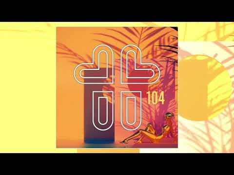 Sam Feldt - Heartfeldt Radio #104