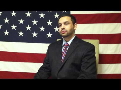 NY Labor Lawyer - Wrongful Termination