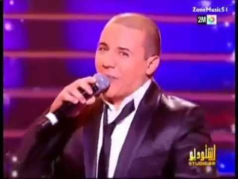 cheb faudel el beydha mon amour mp3
