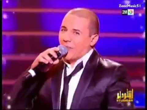 baida mon amour mp3