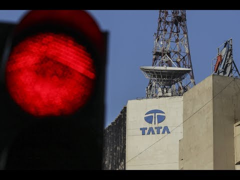 Tata Communications To Hive Off Land Assets Ending 15-Year Wait
