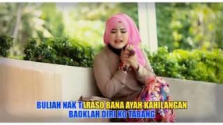 Minang House Mix [IIs Erista] Basandiang Bukan Jo Cinto