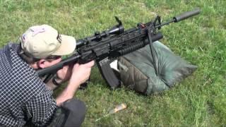 2012-3-22  surefire 100rd MAG5-100 HCMAG