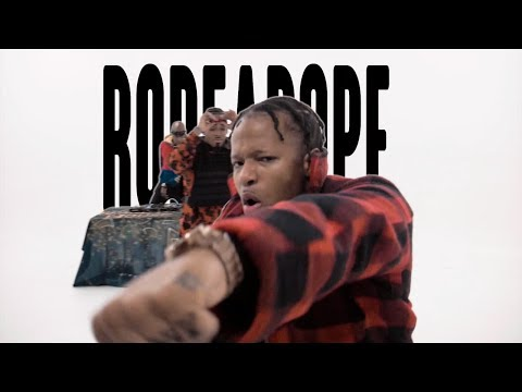 """The Outfit TX Releases """"Rope A Dope"""" Video"""