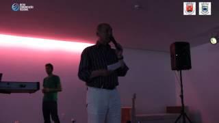 PASSEIO SÉNIOR ORGANIZADO PELA UNIÃO DE FREGUESIAS S. MAMEDE / SRA. DA HORA 2014