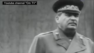 Что сделал Сталин с инвалидами войны