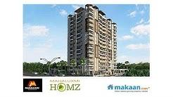 Mahaluxmi Homz, Kaushambi, Ghaziabad, Residential Apartments