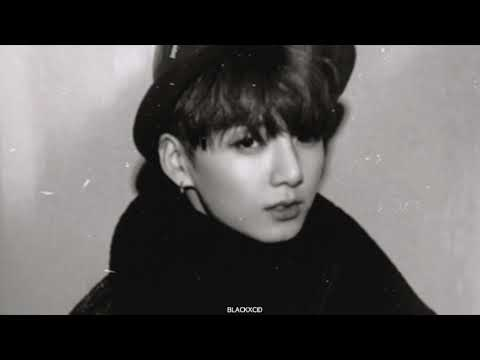 2u; jungkook cover-español//audio3D (usar audífonos)