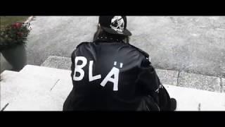KLIMPEN - BALLA BALLA ( Musikvideo )